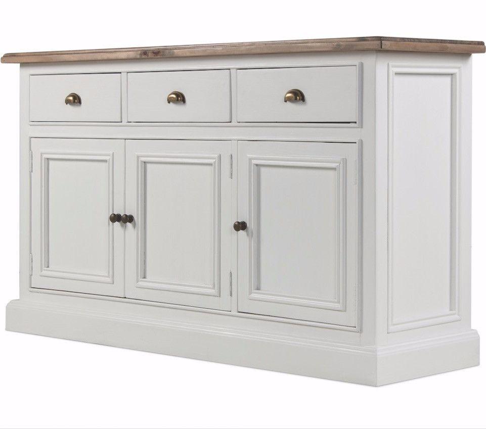 Savannah Large Reclaimed Wood Sideboard Large Sideboard Large Sideboard Cabinet Wood Sideboard