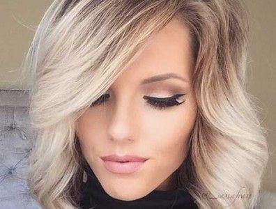 Popular Hairstyles 2015 2015 wedding hairstyles long hair Short Hair Colors Short Hairstyles 2015 2016 Most Popular