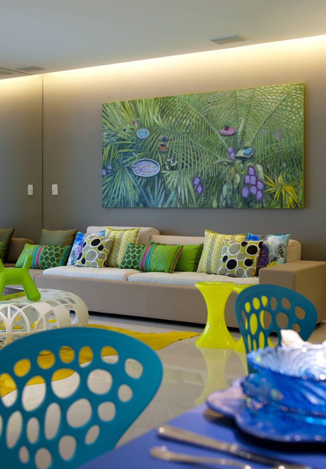 Decoraci N De Interiores Para Salas De Cuento Cuento De Hadas  # Muebles Cuento De Hadas