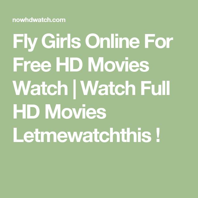 Девочки порно party видео онлайн в отличном качестве