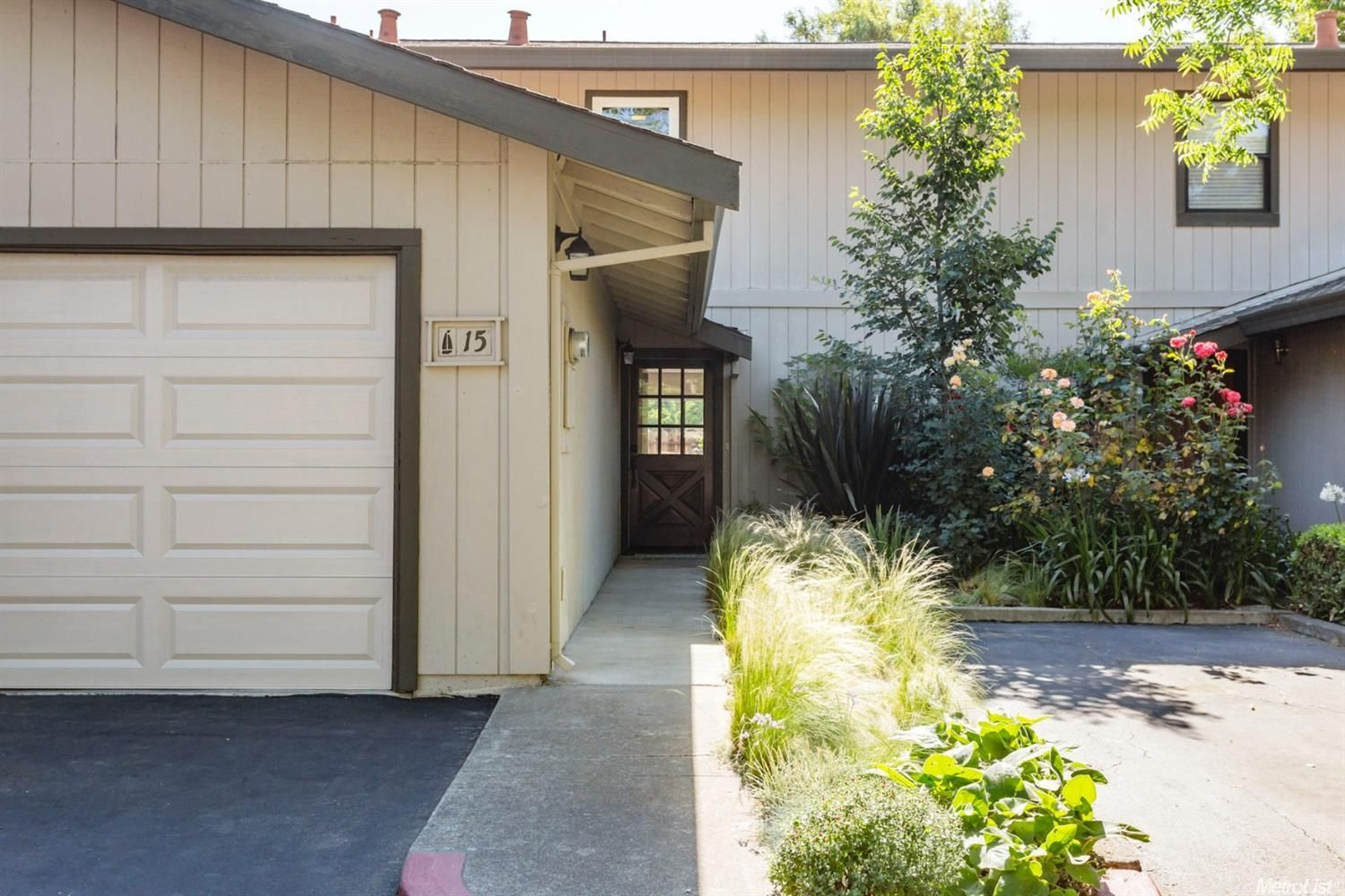 $315000   3401 Bermuda Ave 15 Davis CA 95616 This Quiet And Refined  Stonegate Home Has