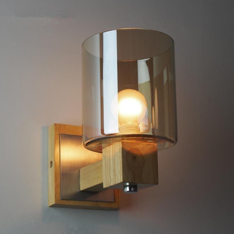 Bedroom Wall Lights Nz Variant Living In 2020 Wall Lights Bedroom Wall Lights Home Decor Styles