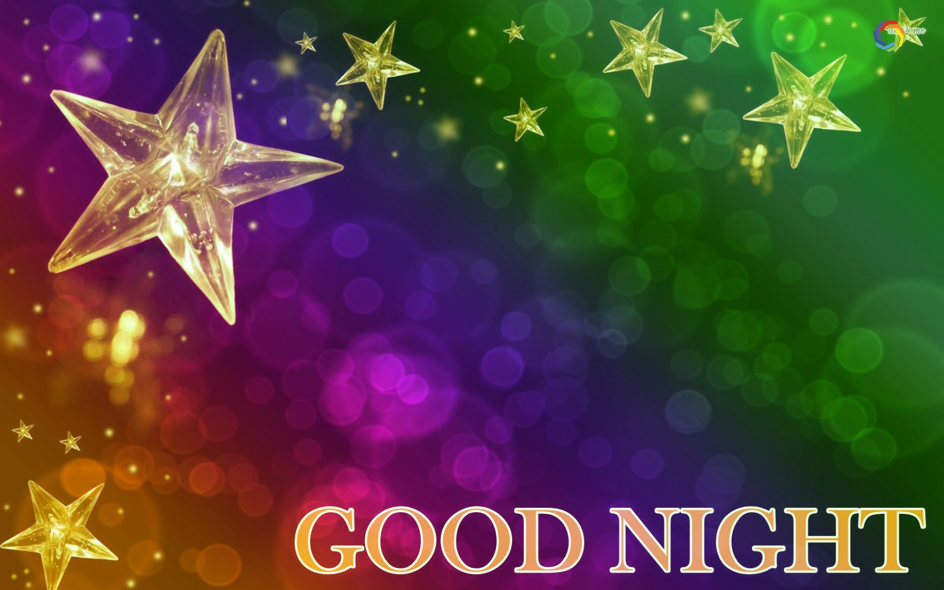 Download Free Hd Good Night Download Background Hd Widescreen Wallpaper Or High Definition Wid Background Hd Wallpaper Good Night Wallpaper Download Background