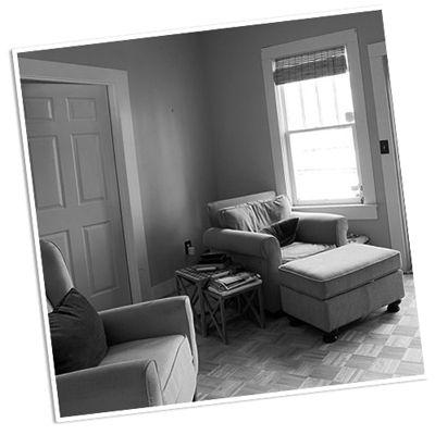 Cozy Den Update Favorite Places  Spaces Pinterest Living Room