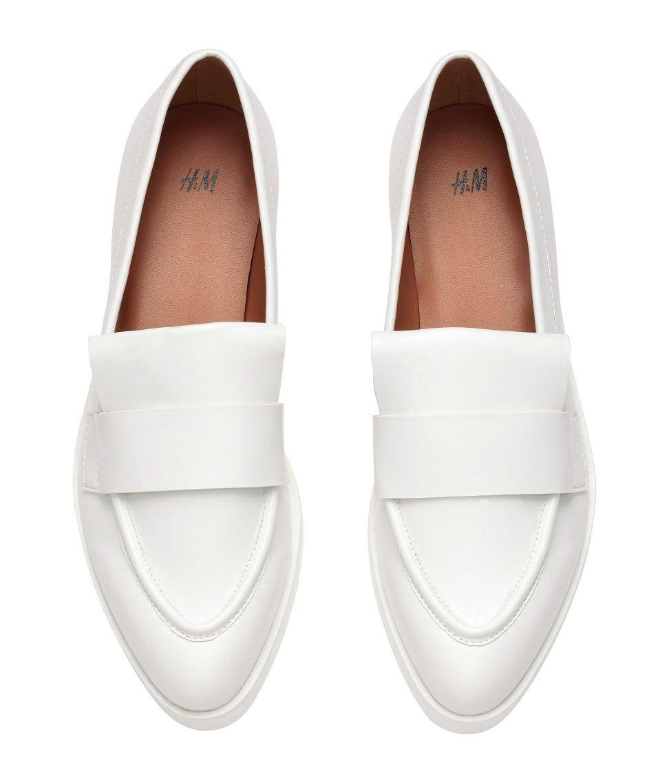Chaussures - Gaufre Vivetta BArZhe