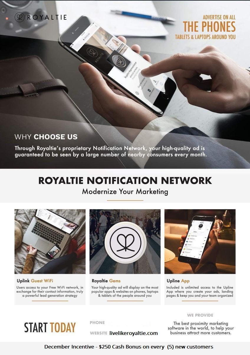 Pin By Rob On Proximity Marketing Advertising Networks Guest