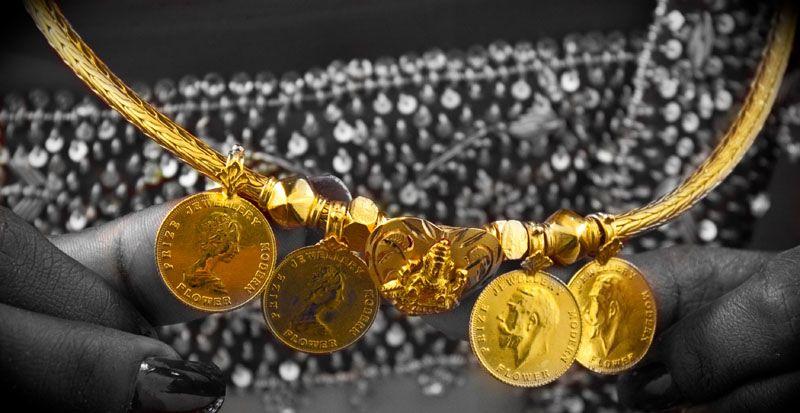 hindu wedding chain by gnmo Ornamental Pinterest Hindu