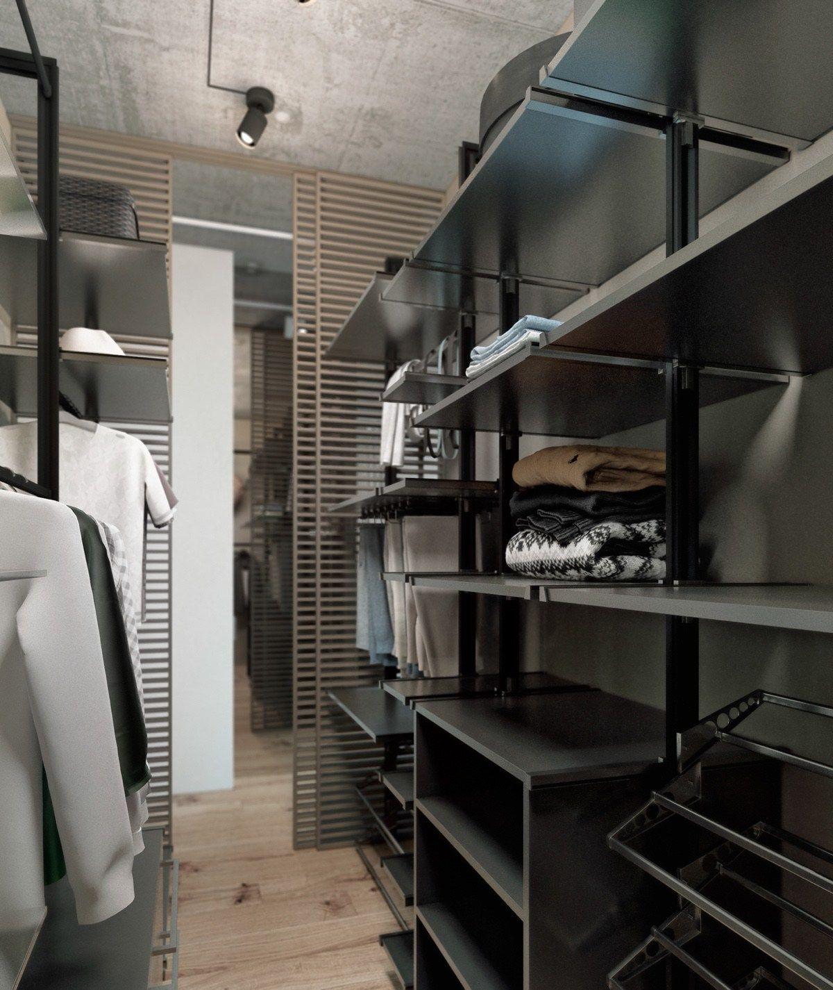Grey Bedrooms Ideas To Rock A
