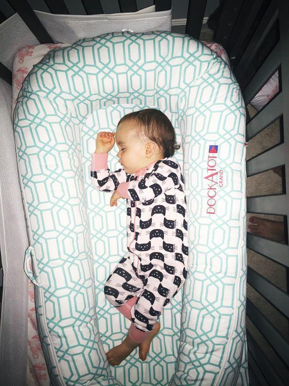 Horrors Of The Crib | Newborn advice, Toddler education ...