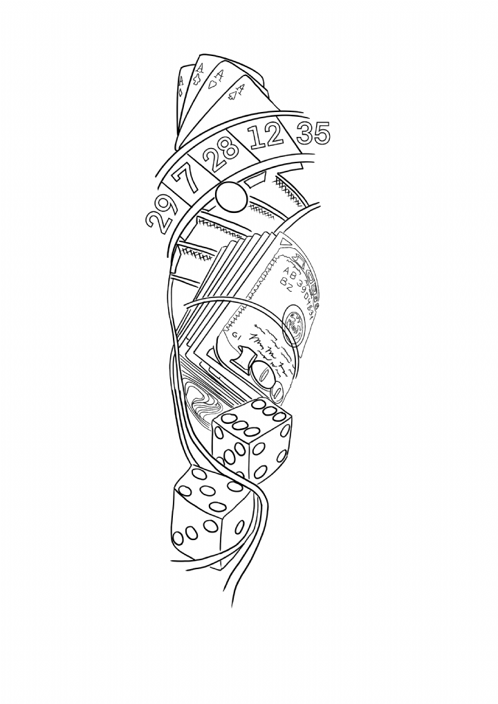 Tattoo Designs Tattoo Designs Half Sleeve Tattoo Stencils Half Sleeve Tattoos Designs Forearm Sleeve Tattoos