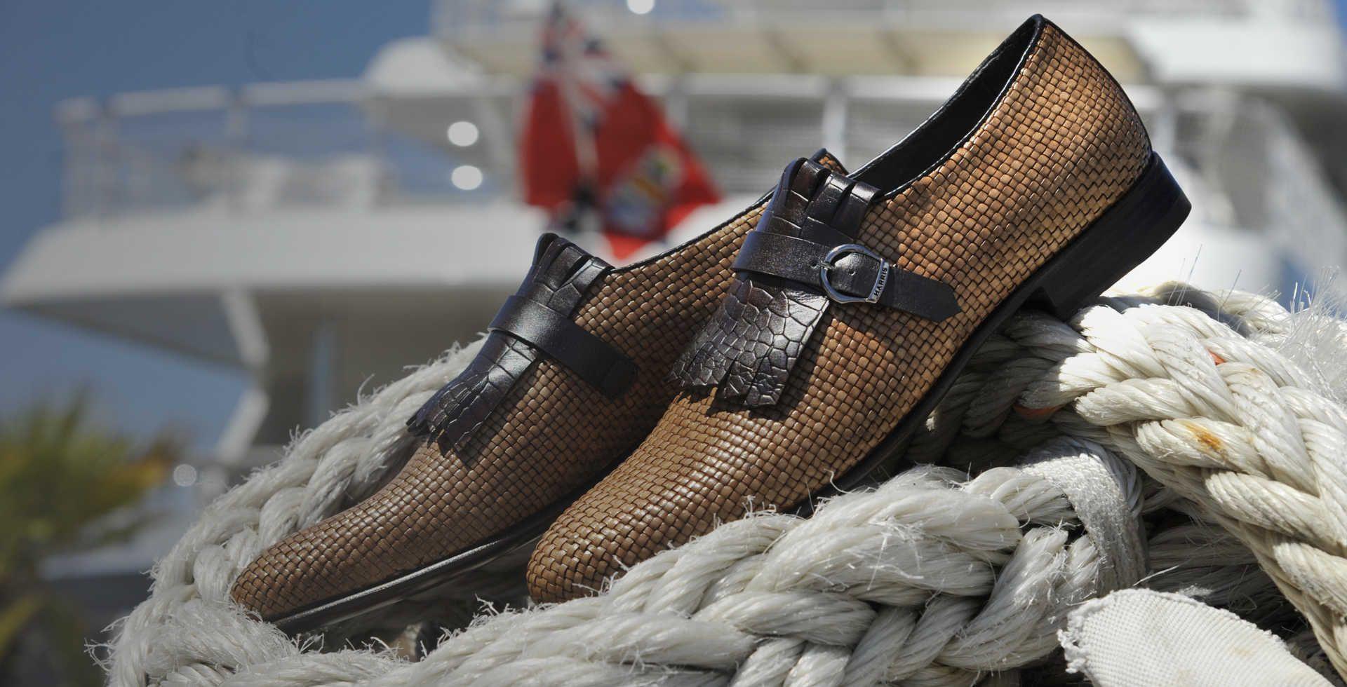 best authentic 05a08 0215f Scarpe e calzature fatte a mano | Calzoleria Harris dal 1913 ...