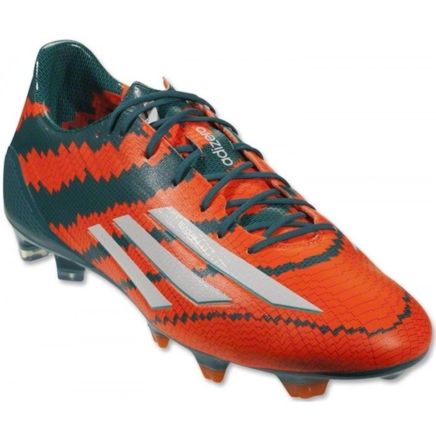 adidas Messi 10.1 FG B44261