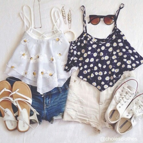 | Pinned by @patriciahmann | Outfits ☺. ☺  ☺. ☻