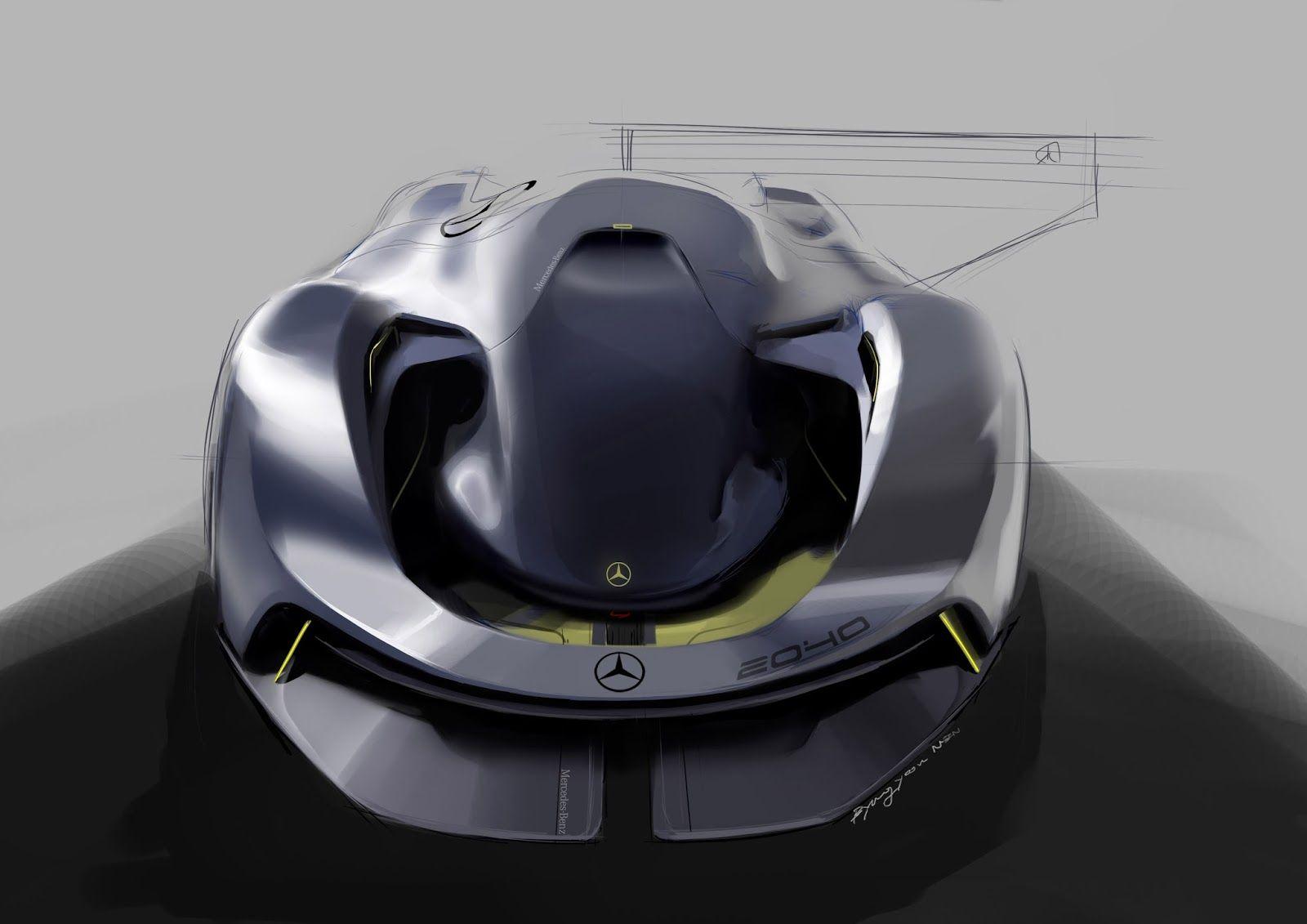 minbyungyoon future racecars pinterest. Black Bedroom Furniture Sets. Home Design Ideas