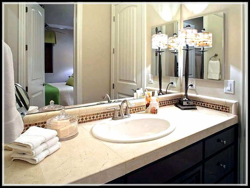bathroom decorating ideas for small average and large halloween