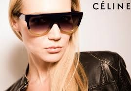 Risultati immagini per celine   Fashion dictates the price of goods ... 52fcdf7abd76