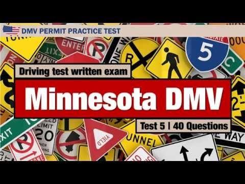 sc drivers permit test practice
