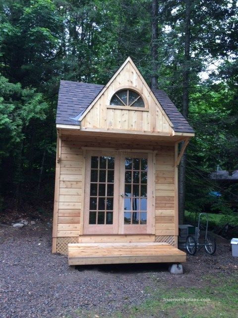 Building A Shed Dormer House Addition Ideas For Extra Living Space: Cabin Plans, House Styles, Prefab