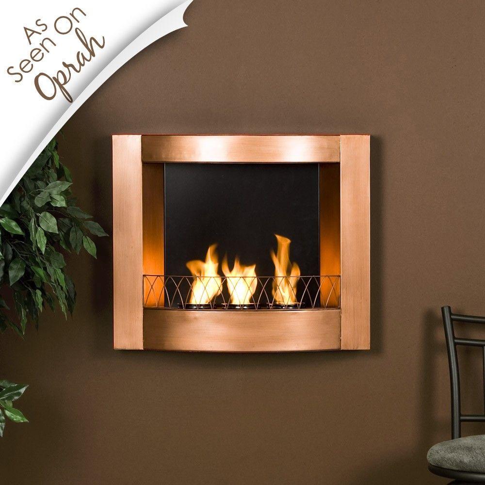 Need Need For My Bathroom Wall Mounted Fireplace Fireplace Wall Wall Mount Electric Fireplace