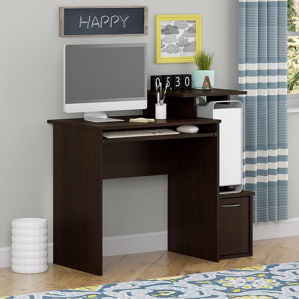 Kmart Com Computer Desks For Home Home Office Furniture Desk Desks For Small Spaces