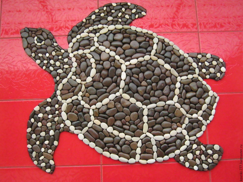 вспоминаю картинки и поделки черепах фурри внешне напоминают
