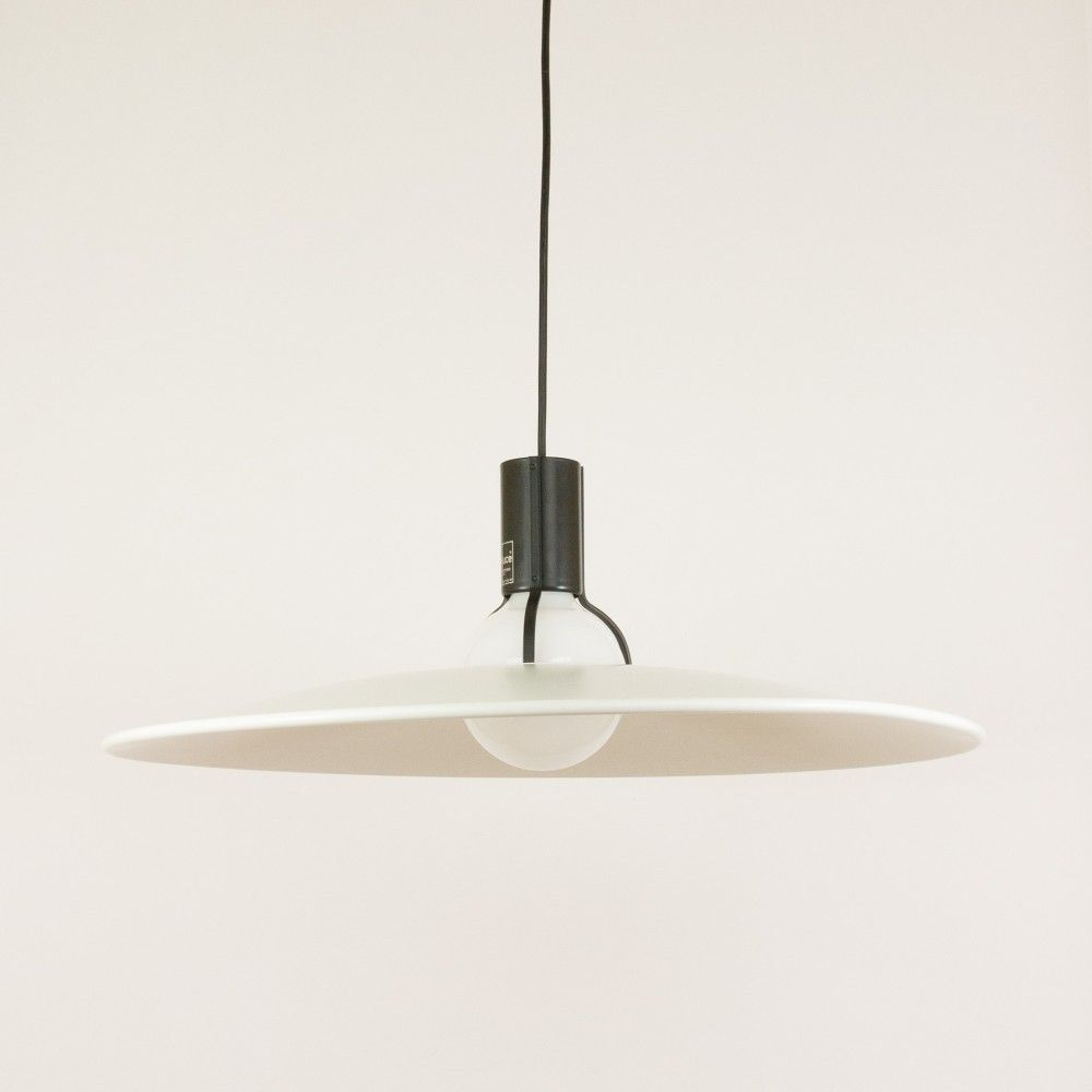 Image Result For Gino Sarfatti Light Hanging Lamp Lamp Light