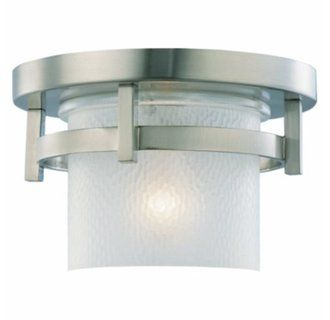 Best View The Sea Gull Lighting 88115 Eternity 1 Light Outdoor 640 x 480