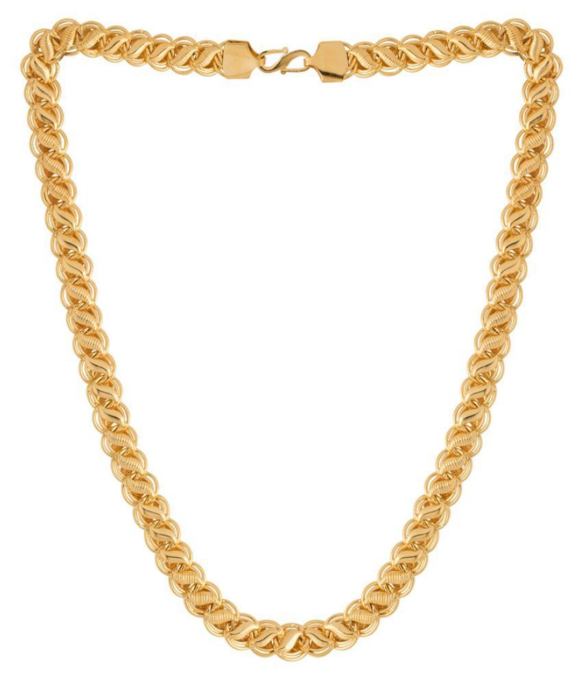 Chains For Men Gold Chain Designs For Mens Latest Gold Chain Designs With Price And Weight Gold Chain Desi Gold Chains For Men Gold Chain Design Chains For Men