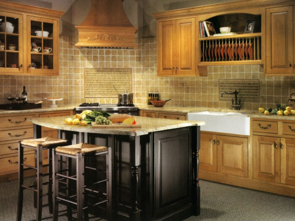 Merveilleux 2019 Cabinet Refinishing Fort Collins   Kitchen Decor Theme Ideas Check  More At Http:/