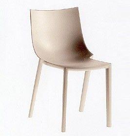 4er Set BO Stuhl Driade Designed By Philippe Starck Ab 571,00 U20ac. Bestpreis