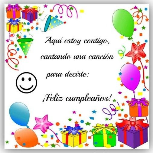 Imagenes De Cumpleaños Para Una Prima Especial Buscar Con Google Happy Birthday Images Birthday Images Happy Birthday