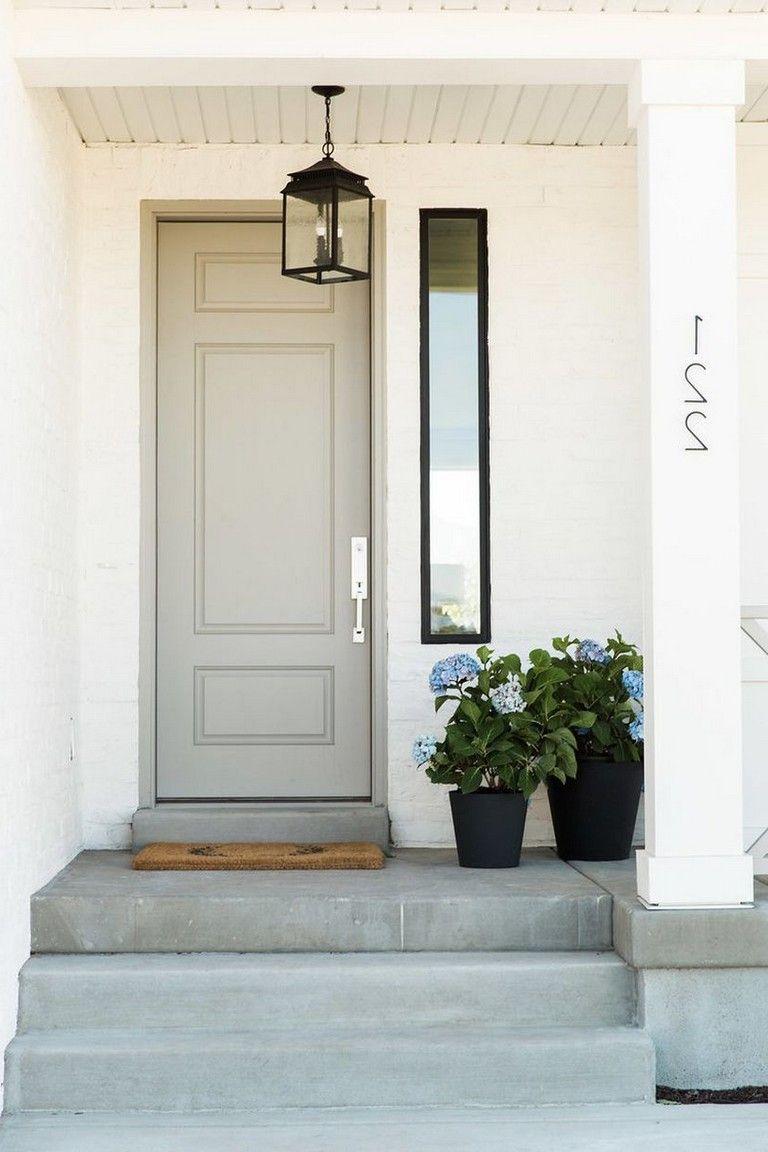 55 simple house exterior design inspirations ideas exterior design rh pinterest com
