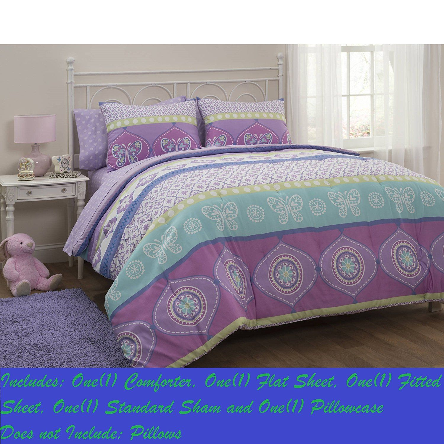 bed pc image sets king at and sheets size bedding quilt cover touchofclass purple unique fantastic dreaded designs comforter white solid harmonee set picture