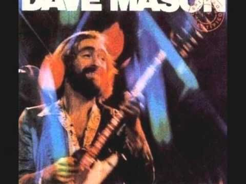 Chords For Dave Mason All Along The Watchtower Play Along With