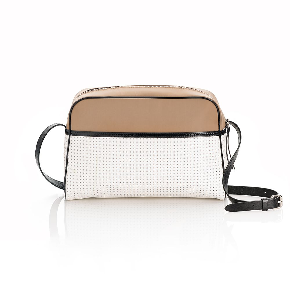 4070ac9b63 Camera Shoulder Bag Michael Kors Shoulder Bag