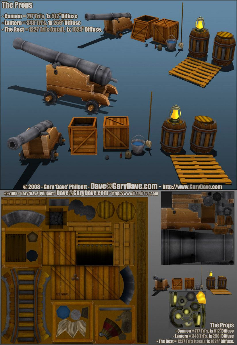 Autodesk Student Community Game textures, Game art, Hand