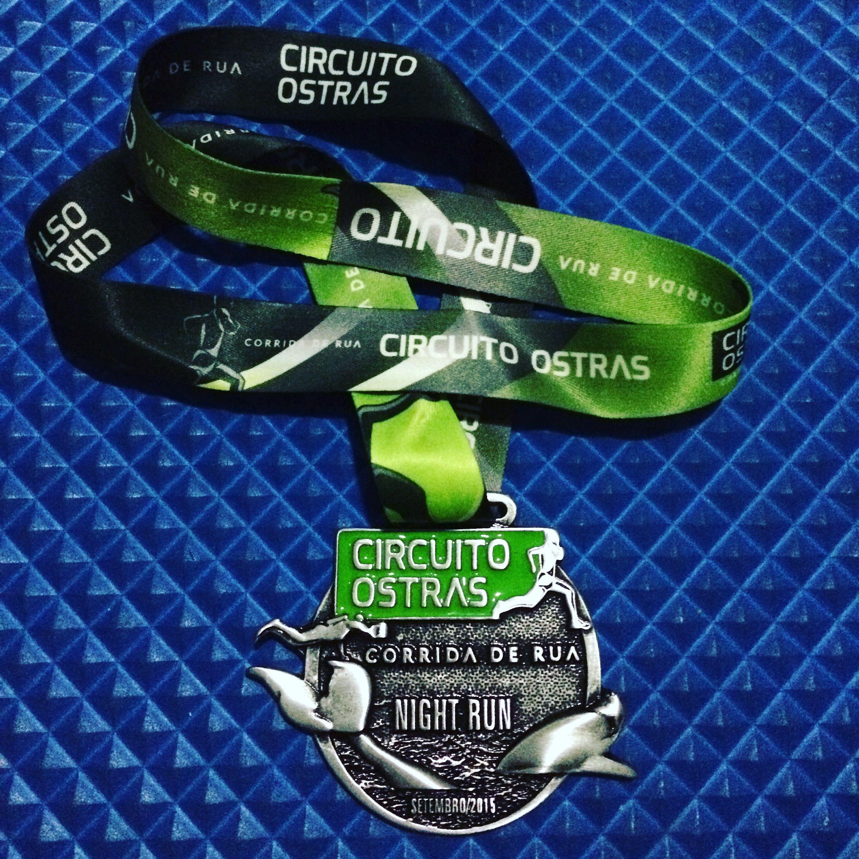 Circuito Night Run : Christmas night run badezimmer website
