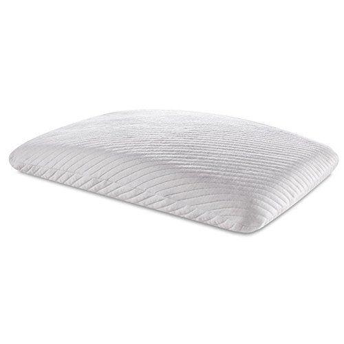 Tempur Essential Support Pillow Support Pillows Tempurpedic Pillow Foam Pillows