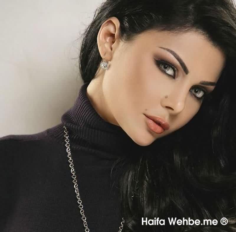 haifa wehbe wawa lyrics | http://www.haifawehbe.net | Haifa ...