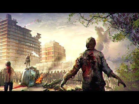 15 Increibles Proximos Juegos Pos Apocalipticos En 2018 2019 Ps4