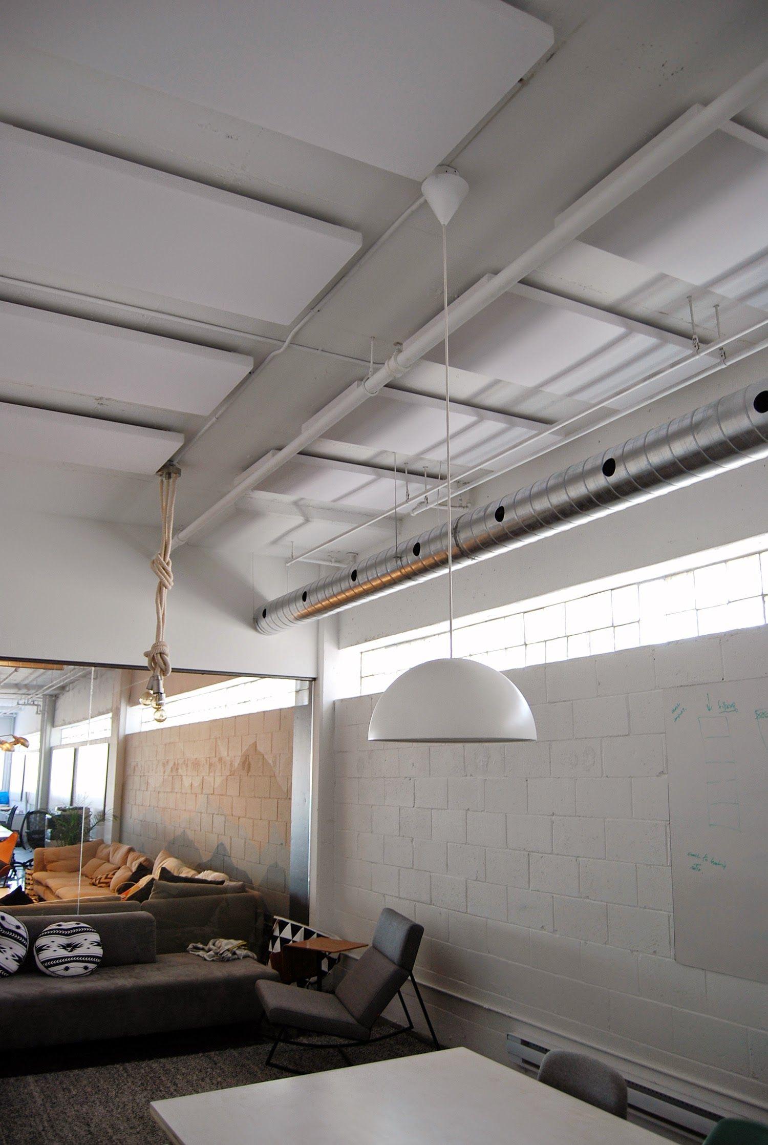ceilings large acoustic acoplaster plaster seamless ceiling