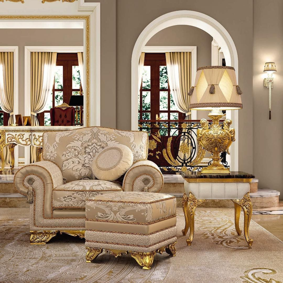 Italian Furniture Online On Instagram Italianfurnitureonline Riyadh Kazakhstan Nyc Milan Lo Luxury Italian Furniture Modern Bedroom Furniture Furniture