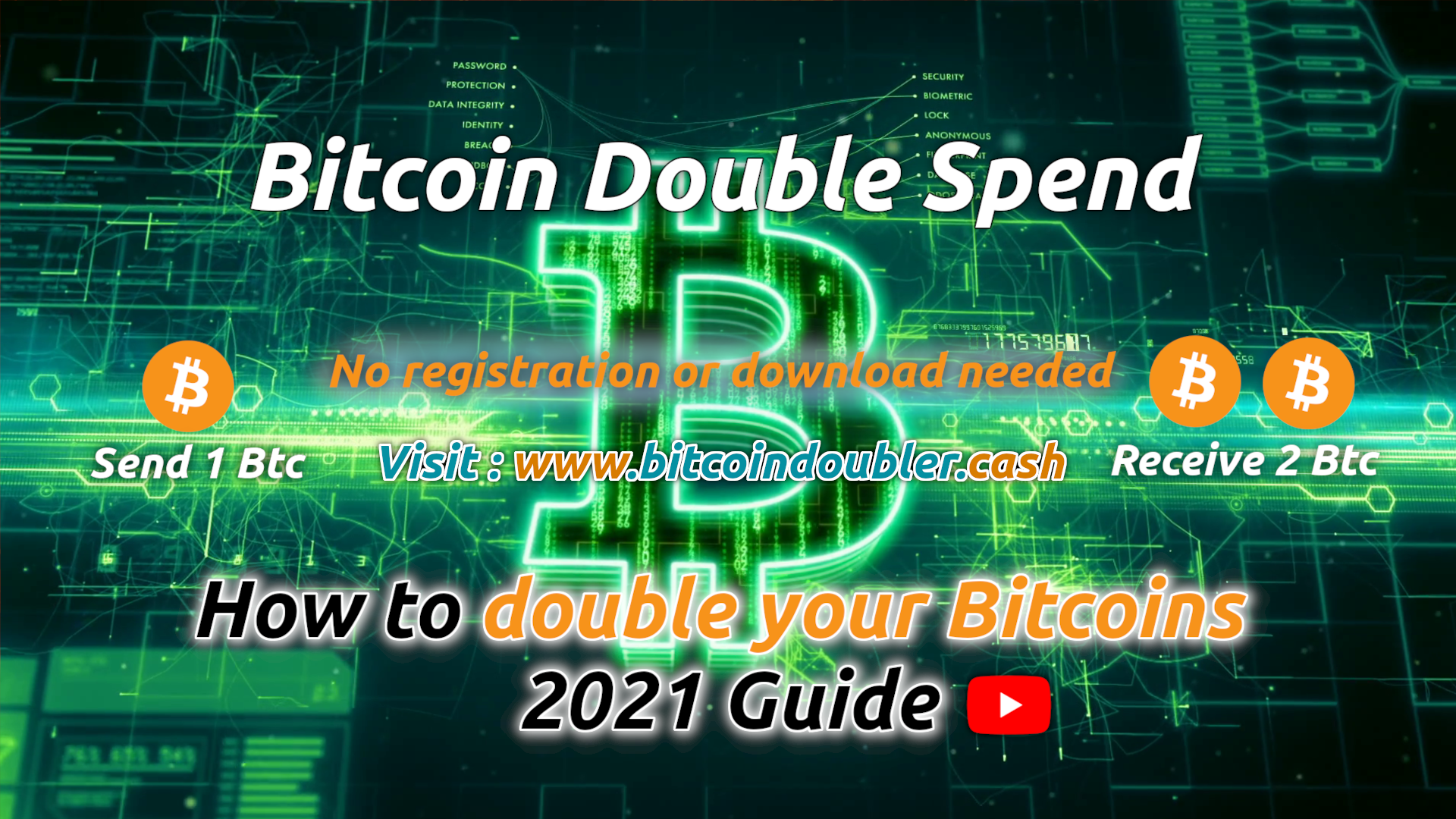 bitcoin generatorius hack sukčiai geriausia bitcoin vaizdo plokštė