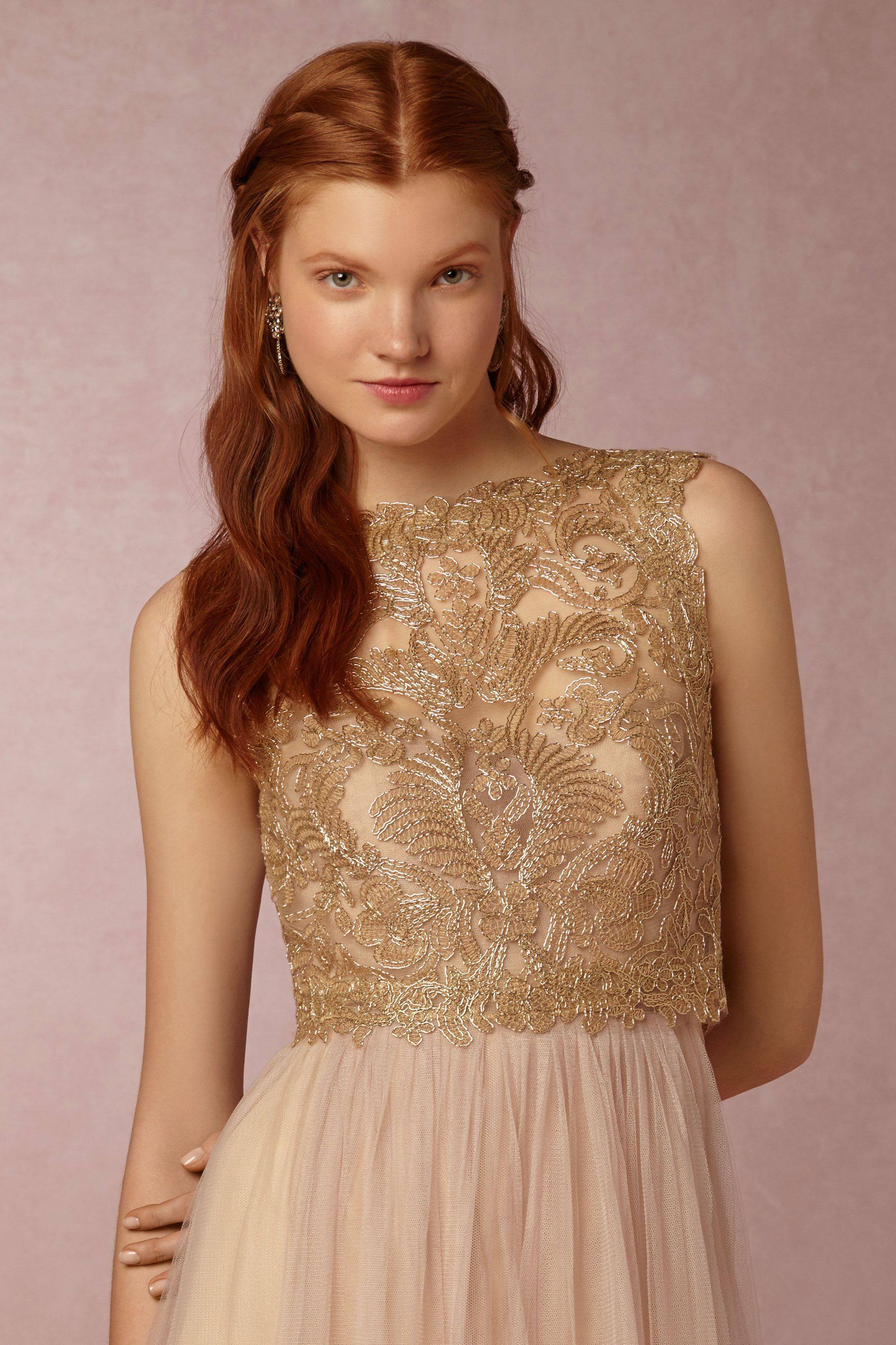 Dresses to wear to a wedding reception   is THE YEAR for BRIDAL SEPARATESThe best news ever for