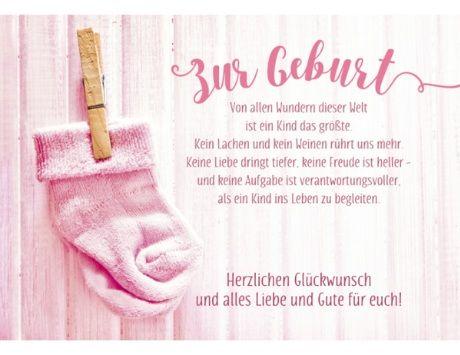 Glückwünsche Zur Geburt Mädchen Archives - Elegant