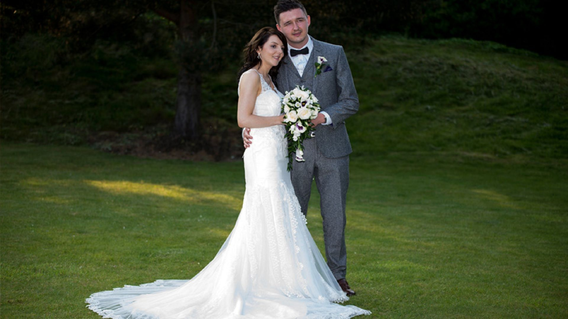 Image result for Making Your Wedding Day Special With The Help Of Experienced Wedding Photographers