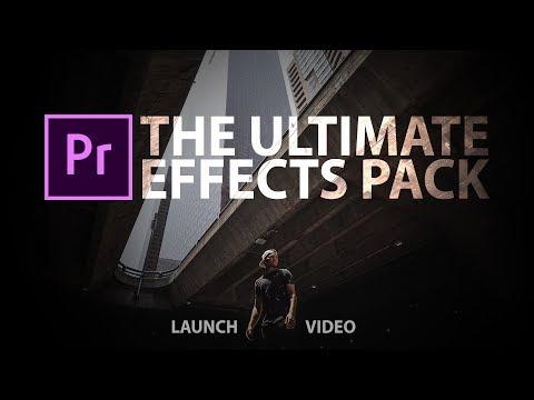 Pin On Adobe Premiere