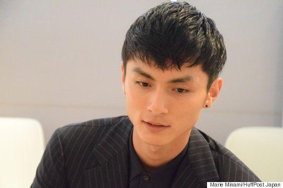 高良健吾「無条件に受け入れることは本当の優しさではない」30歳