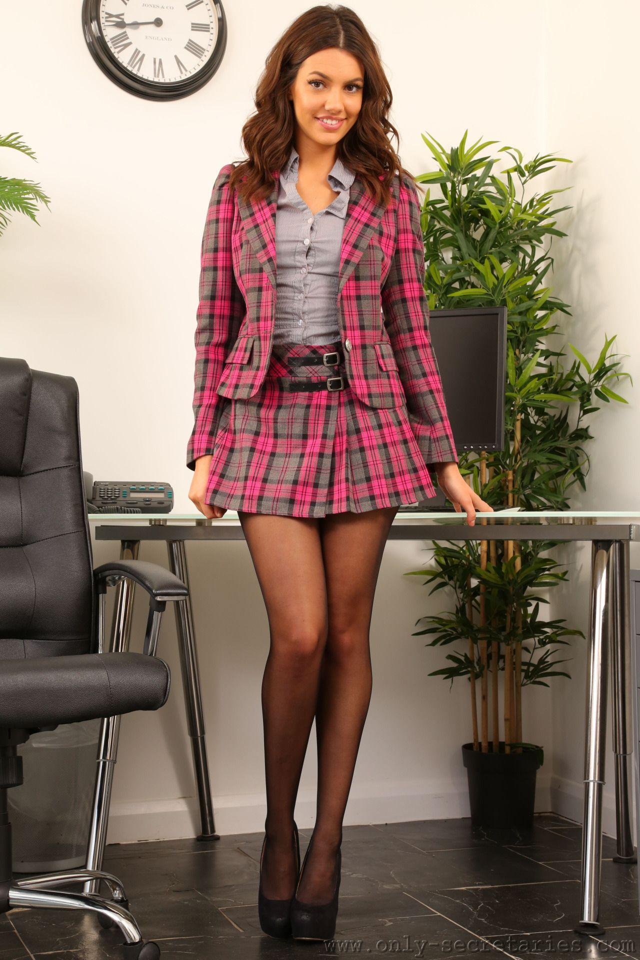 Hot secretary teen, teen young porn x