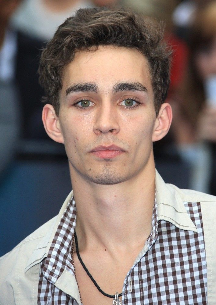 robert sheehan screencapsrobert sheehan gif, robert sheehan инстаграм, robert sheehan 2017, robert sheehan 2015, robert sheehan вк, robert sheehan height, robert sheehan фильмы, robert sheehan кинопоиск, robert sheehan misfits, robert sheehan insta, robert sheehan filmleri, robert sheehan zoe kravitz, robert sheehan 2014, robert sheehan source, robert sheehan vk, robert sheehan screencaps, robert sheehan wiki, robert sheehan music video, robert sheehan gif hunt, robert sheehan filmography